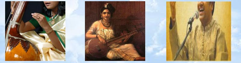 Indian-music-Hindustani-vocal-singing-lessons-online-Skype-video